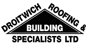 Droitwich Roofing & Building Specialists Ltd